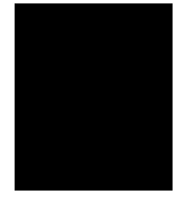 logo-nechtan